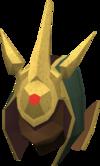 File:Celestial hood detail.png