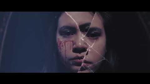 GUTS- Medea - Trailer