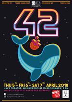 42 (Whale)