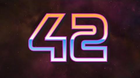 GUTS- 42 - Trailer