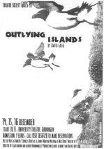 Outlying Islands