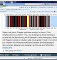 GuttenPlag Analyse 21-02-2011 - 68-Prozent der Seiten betroffen.png