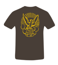 T-shirt-preview
