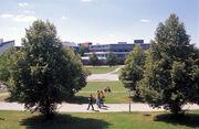 Campus-bayreuth-2