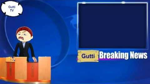 Schummel cum laude guttby- Gutti News
