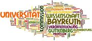 Vorgehen Bayreuths