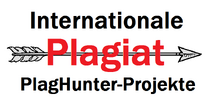 PlagHunter International
