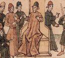 Poncius d'Arles