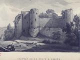 Histoire de Braine (Aisne)