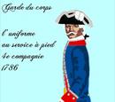 Pierre Labrousse de Sénésac
