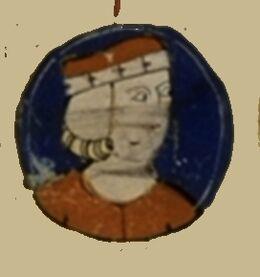 Robert de Dreux
