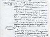Les Ra(y)mbaud d'Aix-en-Provence (1364-1564)