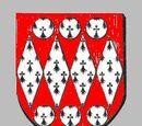 Riwallon de Dinan