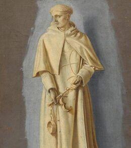 Jean de Mota
