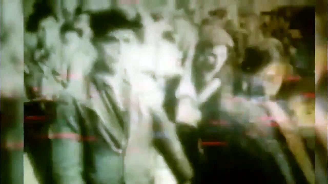 Jamala - 1944 Victoire à l'Eurovision.