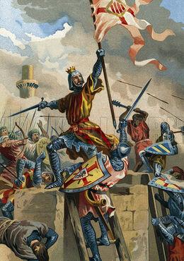 Berenguer IV