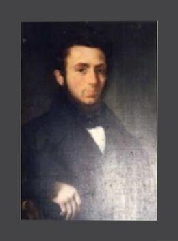 Le Clerc Frédéric