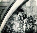 Hector de Forest, dit Mirabel