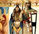 Seigneurs de Palluau