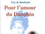 Prosopographie des Rambaud