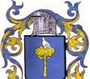 Pierre Ra(y)mbaud