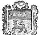 Pierre Leclerc du Vivier