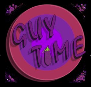 Guytime tp (1)