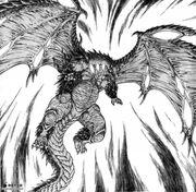 Draglord 1