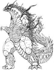 Draglord 2