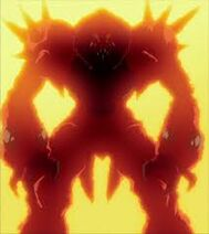 Zerebebuth's Armor