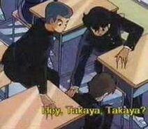 TakayaDown