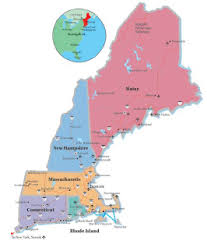 New England Resistance | Gamers Vs  Furries War Wiki