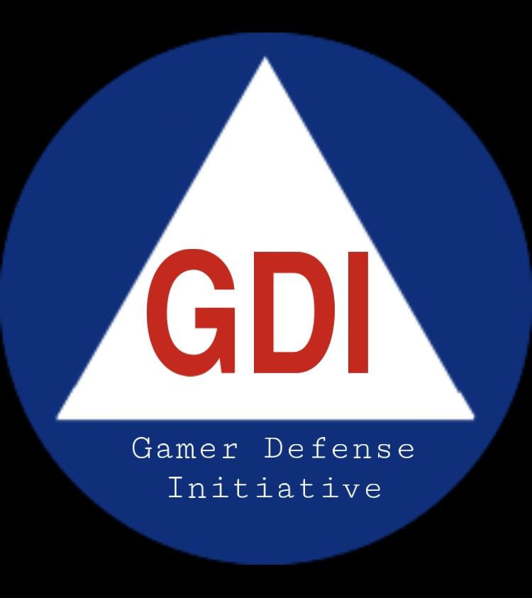 Gamer Defense Initiative | Gamers Vs  Furries War Wiki