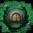 Dungeons (achievements)