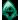 Reaper tango icon 20px