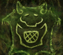Heart of Thorns mastery tracks