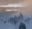 Heart of the Mists