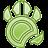Soulbeast tango icon 48px