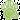 Soulbeast tango icon 20px