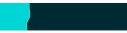 ギルドウォーズ2 日本語版 Wiki