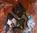 Canach's Lair (story)