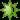 Druid tango icon 20px