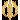 Spellbreaker tango icon 20px