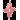 Weaver tango icon 20px