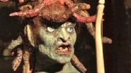 Ray-Harryhausen-monster-head-e1352489462778