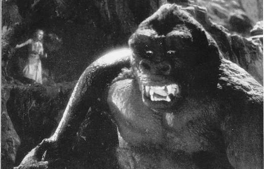 File:Kong.jpg
