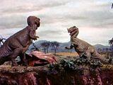 Sceraptosaurus