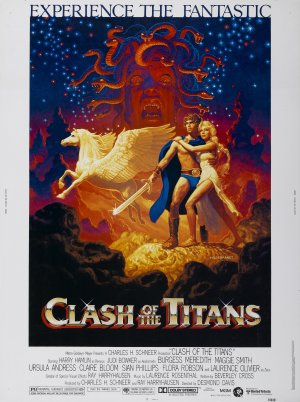 Clash of the titansposter.jpg