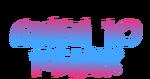 Gwen 10 Remix Logo
