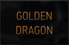 Golden DragonTitle